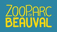 ZooParc - partenaire Howtank